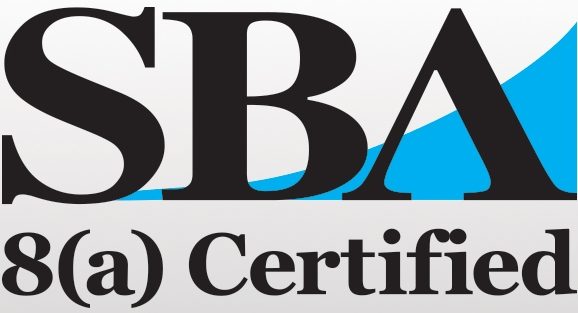 grace tiscareno-sato - government contracting (8a & wosb certified)
